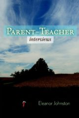 Parent – Teacher Interviews
